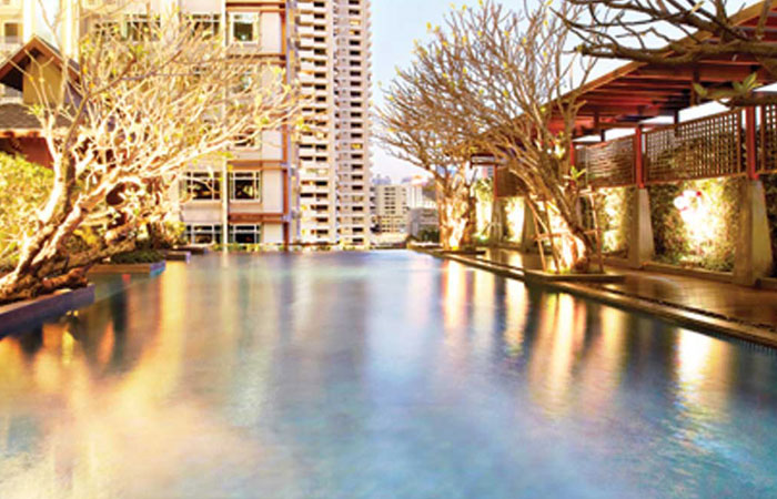 Circle-1-Bangkok-condo-for-sale-facilities-1