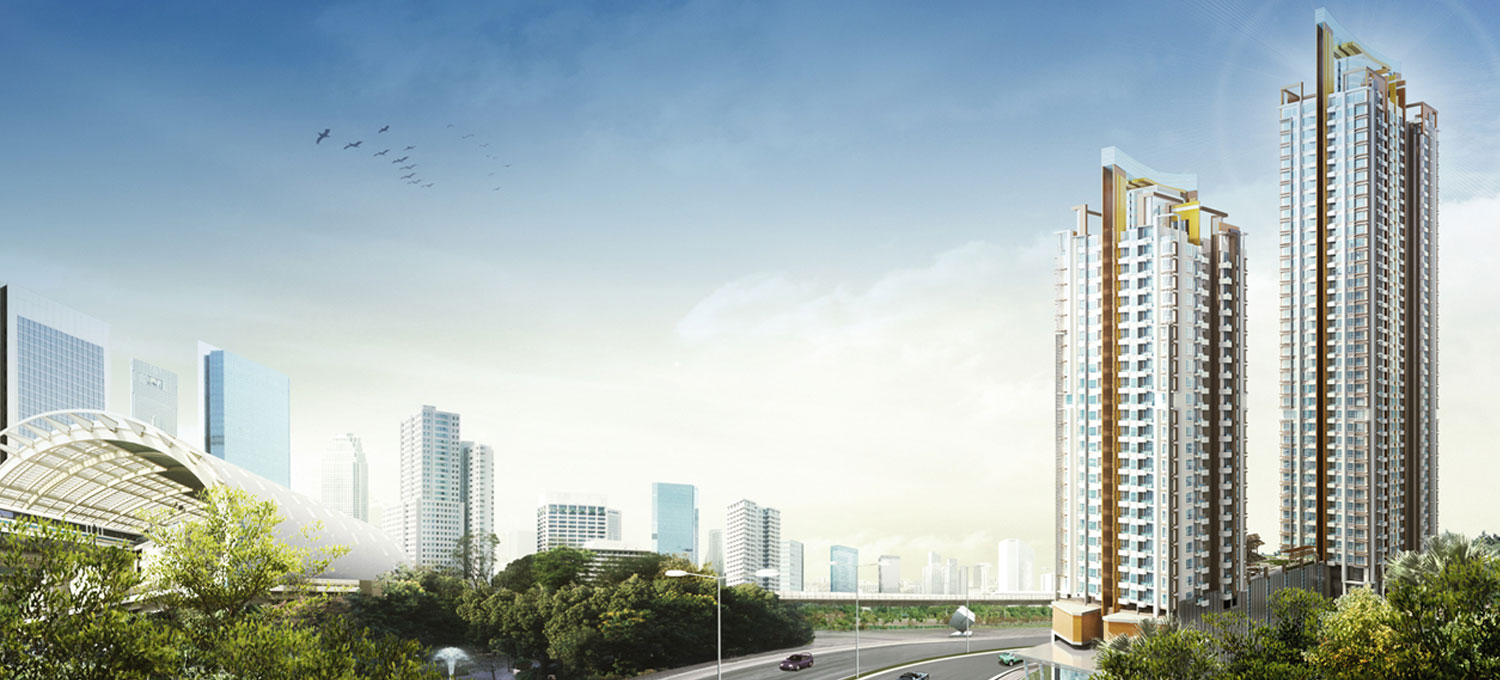 Circle-1-Futurescape-of-Bangkok-condo-for-sale1