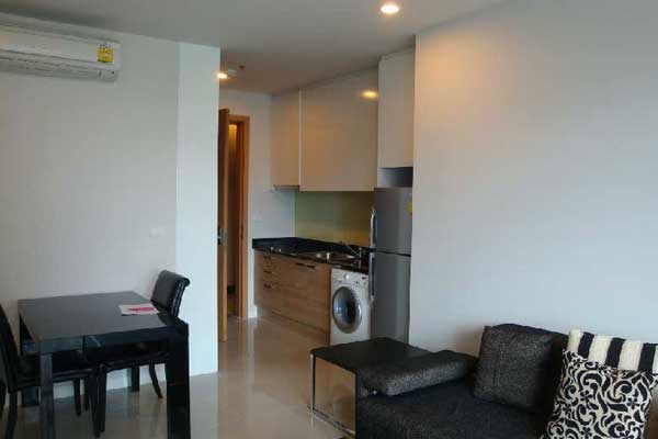 Circle1-12ac1-rent-featured