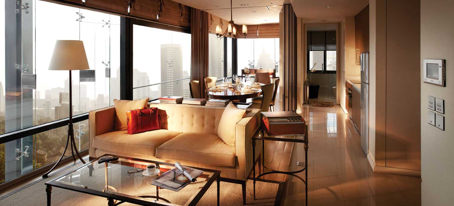 Circle-2-Bangkok-condo-for-sale-3