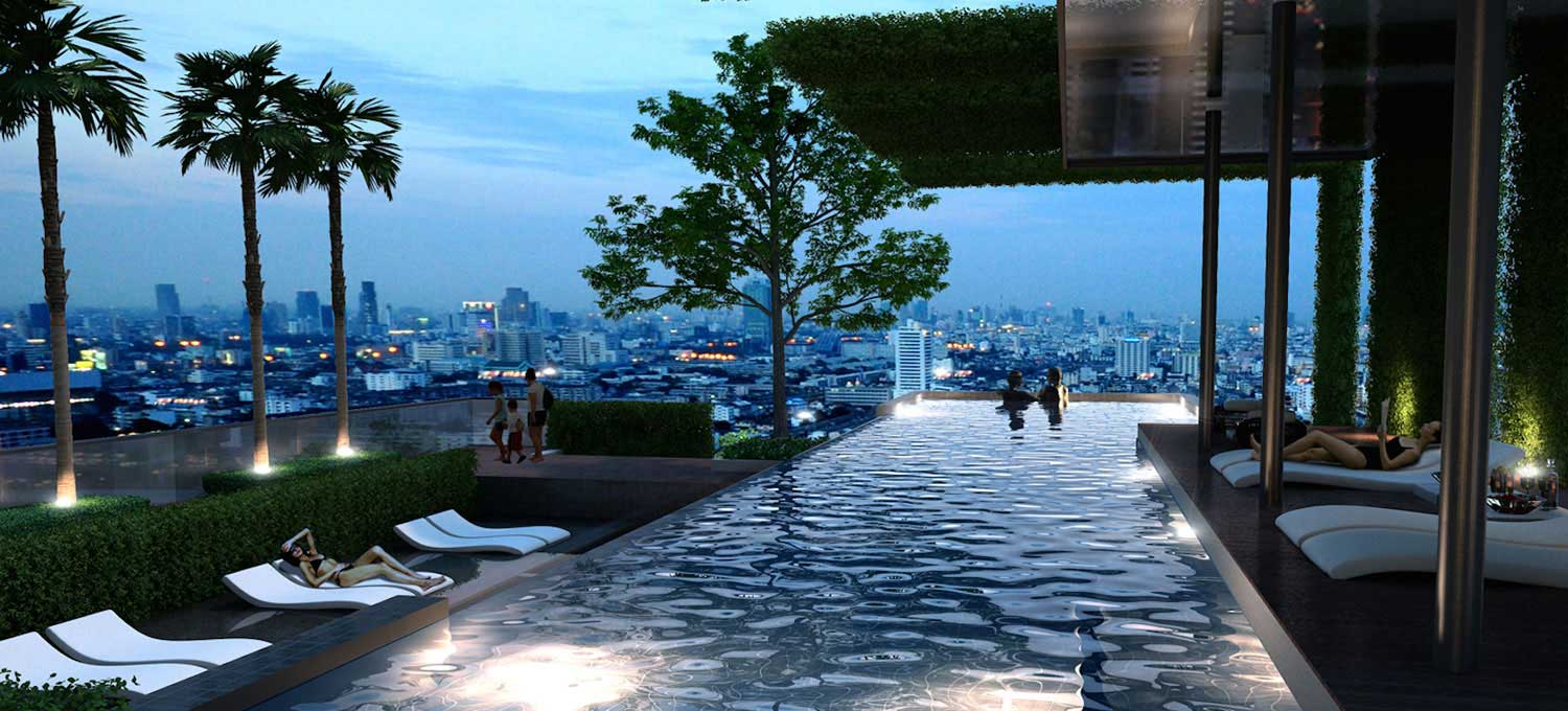Circle-2-Bangkok-condo-for-sale-6