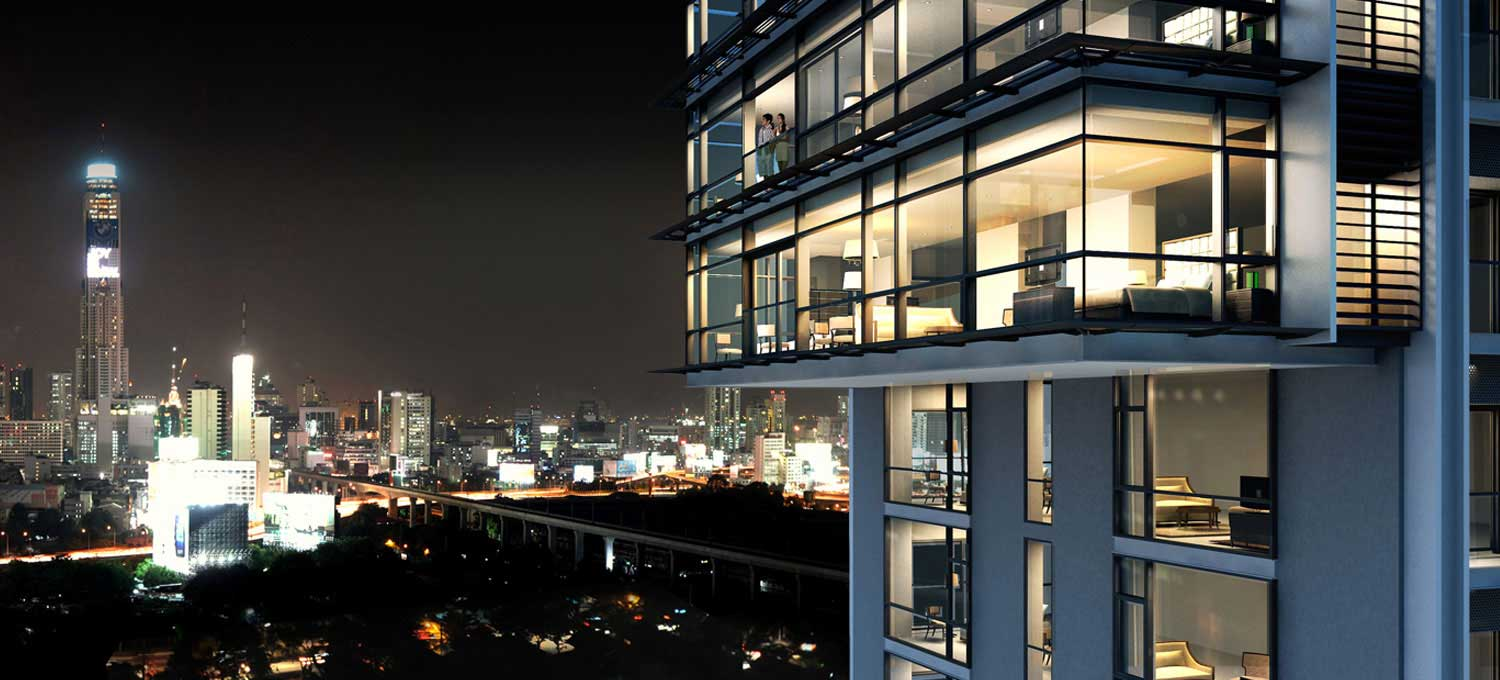 Circle-2-Bangkok-condo-for-sale