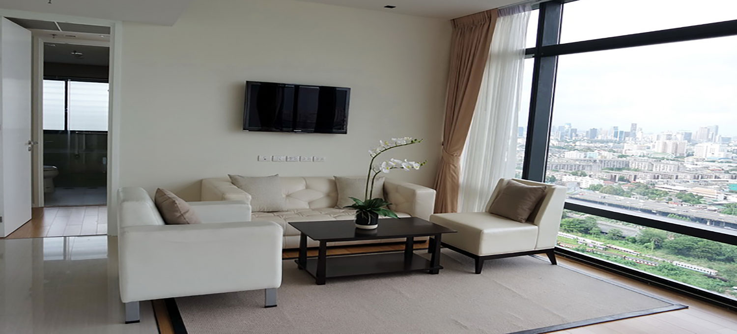 2 bedroom for sale furnished circle 2 bangkok condos for I bedroom condo for sale