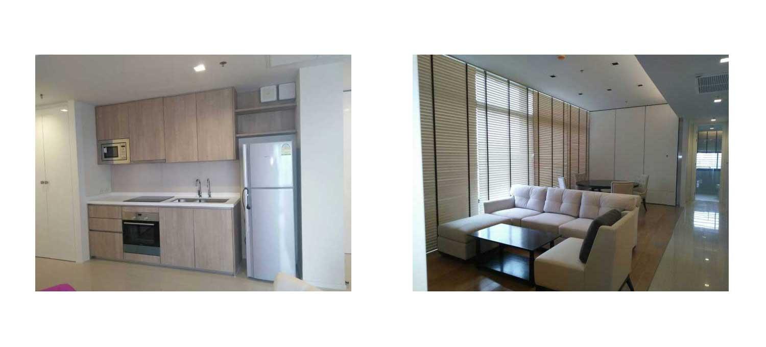 Circle-2---2bedroom-for-sale-0517-lrg
