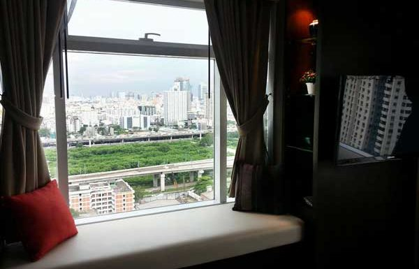 Circle-1-Asoke-Petchaburi-Bangkok-condo-for-sale-1