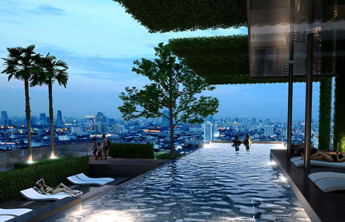 Circle-2-living-prototype-Bangkok-condo-1